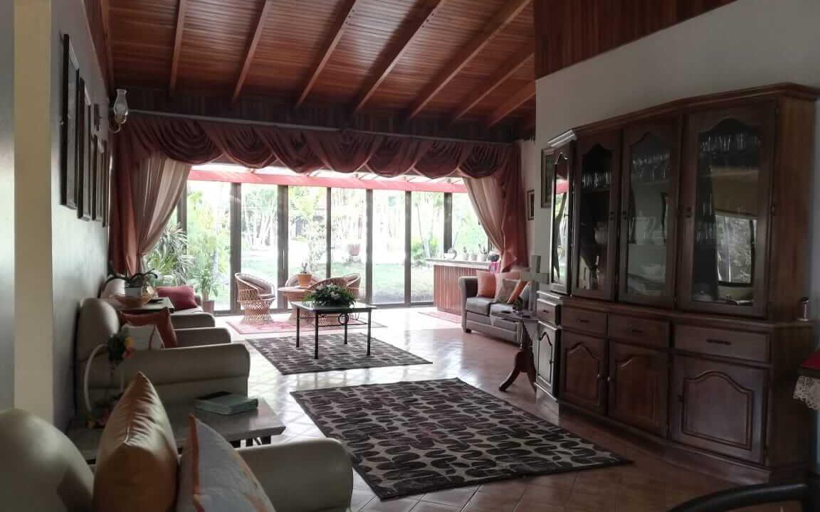 venta-propiedad-lindora-santa-ana-premier-propiedades (21)