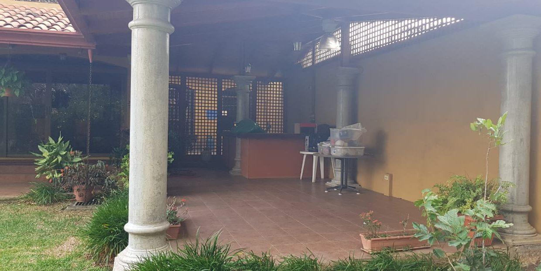 San-rafael-de-escazú-guachipelín-residencial-quinta-real-de-pereira-norte-calle-las-palomas-premier-propiedades (10)