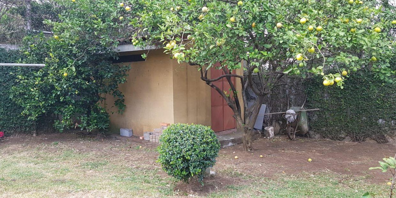 San-rafael-de-escazú-guachipelín-residencial-quinta-real-de-pereira-norte-calle-las-palomas-premier-propiedades (11)