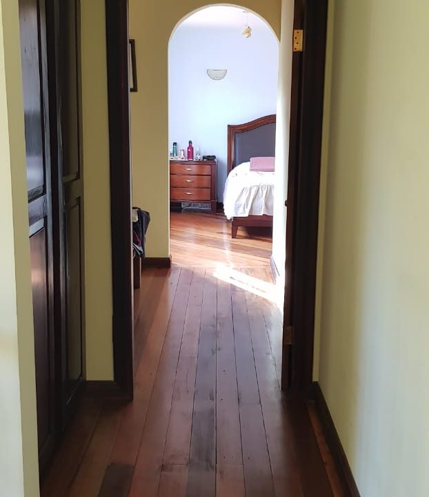 San-rafael-de-escazú-guachipelín-residencial-quinta-real-de-pereira-norte-calle-las-palomas-premier-propiedades (12)