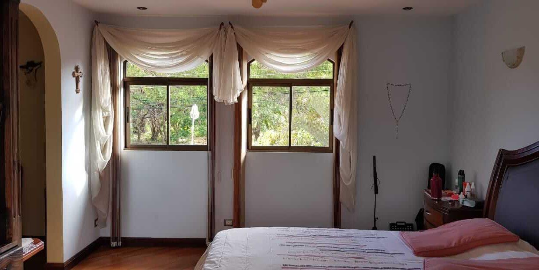 San-rafael-de-escazú-guachipelín-residencial-quinta-real-de-pereira-norte-calle-las-palomas-premier-propiedades (22)