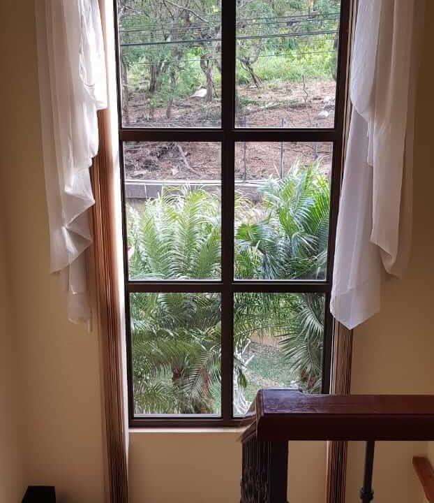 San-rafael-de-escazú-guachipelín-residencial-quinta-real-de-pereira-norte-calle-las-palomas-premier-propiedades (24)