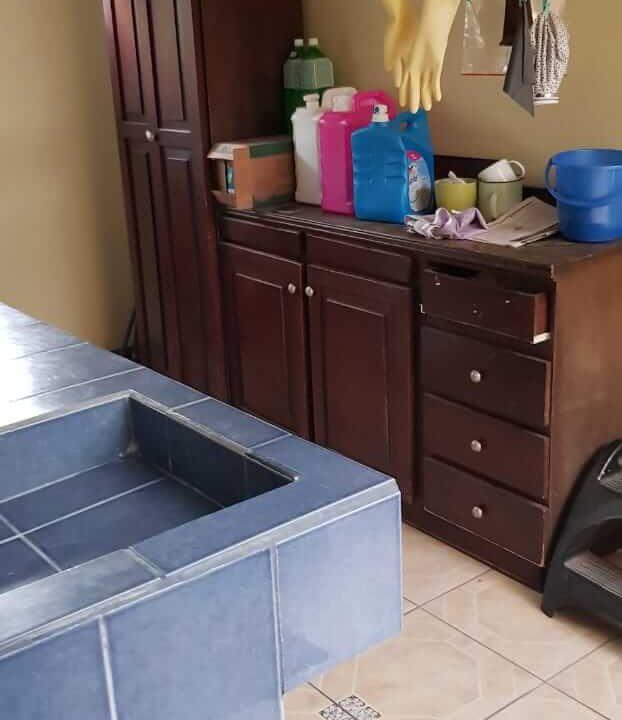 San-rafael-de-escazú-guachipelín-residencial-quinta-real-de-pereira-norte-calle-las-palomas-premier-propiedades (26)