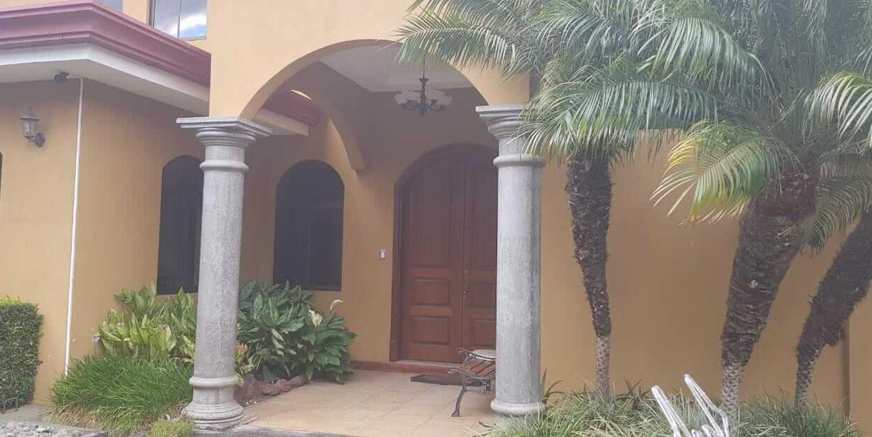 San-rafael-de-escazú-guachipelín-residencial-quinta-real-de-pereira-norte-calle-las-palomas-premier-propiedades (28)