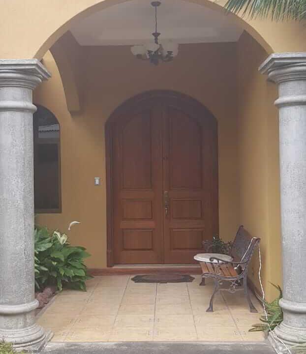 San-rafael-de-escazú-guachipelín-residencial-quinta-real-de-pereira-norte-calle-las-palomas-premier-propiedades (3)