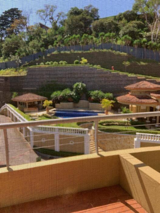 Venta-condominio-valle-arriba-san-rafael-escazu-premier-propiedades (10)