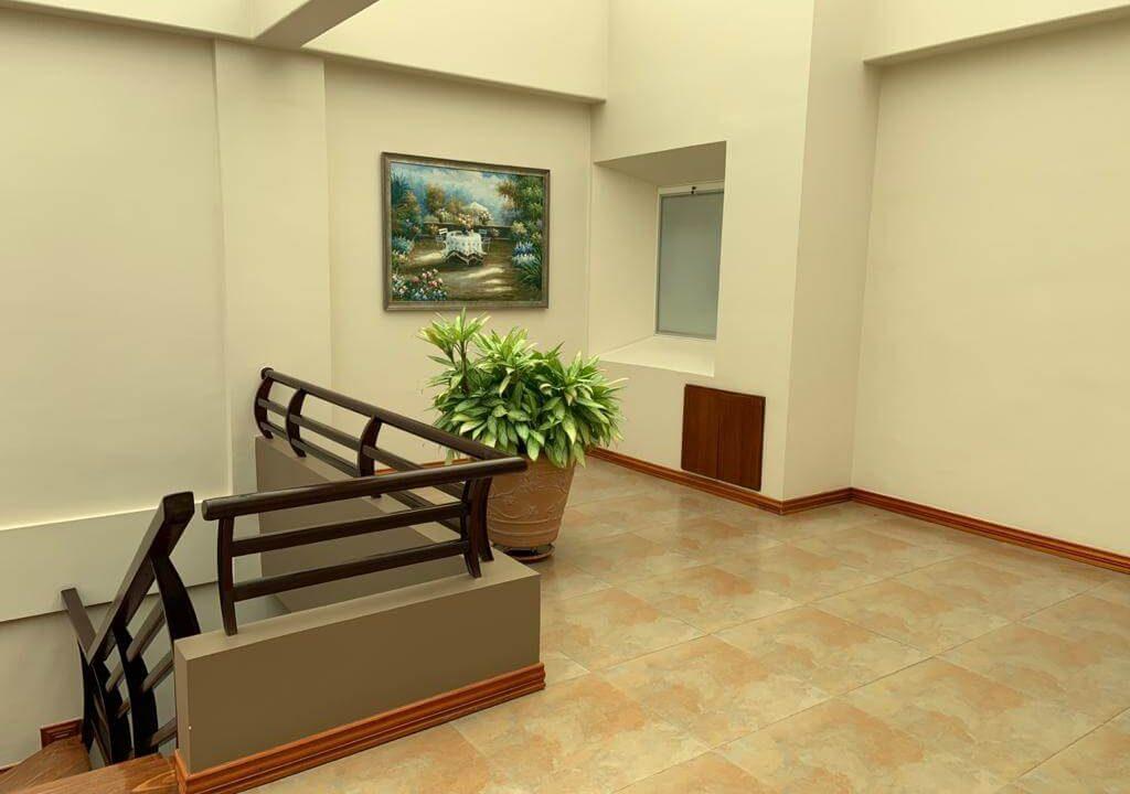 Venta-condominio-valle-arriba-san-rafael-escazu-premier-propiedades (11)
