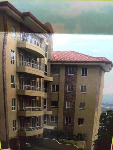Venta-condominio-valle-arriba-san-rafael-escazu-premier-propiedades (29)