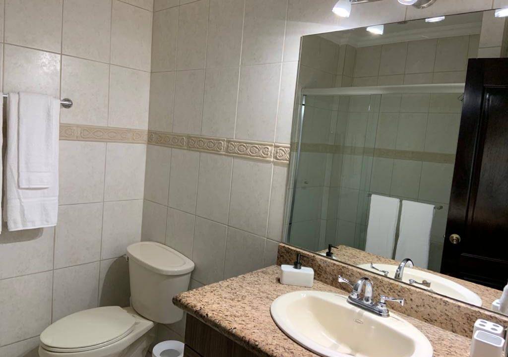 Venta-condominio-valle-arriba-san-rafael-escazu-premier-propiedades (31)