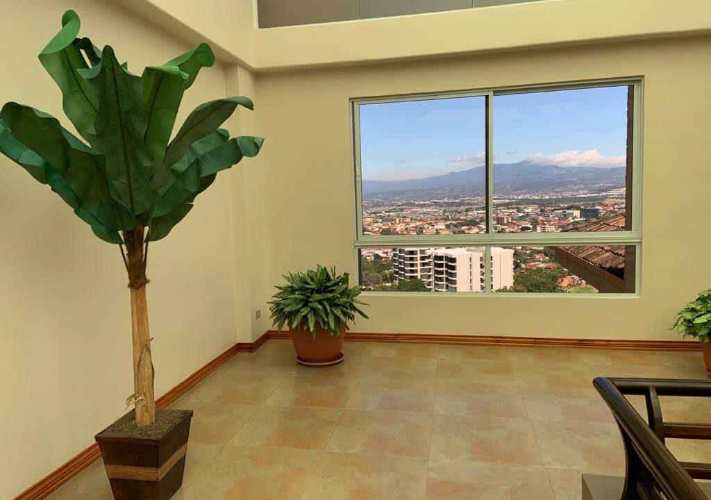 Venta-condominio-valle-arriba-san-rafael-escazu-premier-propiedades (32)