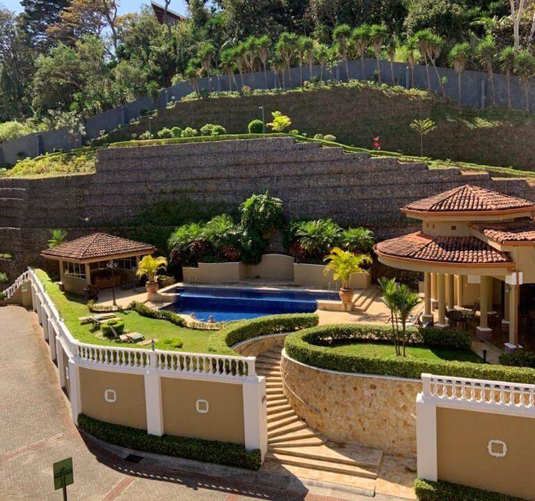 Venta-condominio-valle-arriba-san-rafael-escazu-premier-propiedades (36)