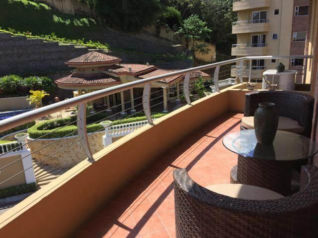 Venta-condominio-valle-arriba-san-rafael-escazu-premier-propiedades (5)