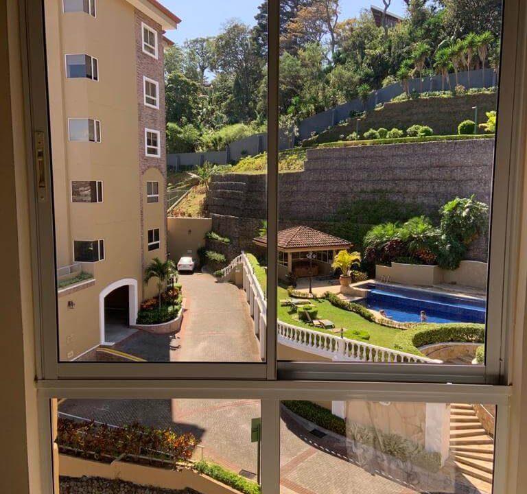Venta-condominio-valle-arriba-san-rafael-escazu-premier-propiedades (9)