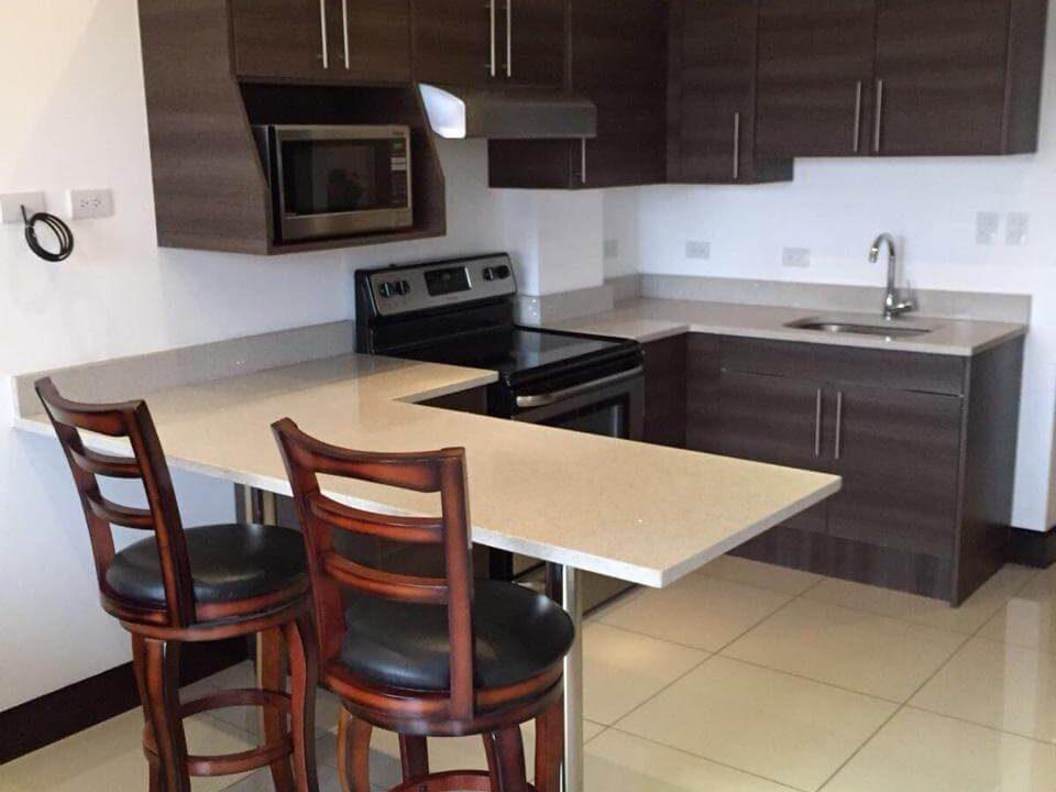 alquiler-apartamento-condominio-montesol-pozos-santa-ana-premier-propiedades (12)