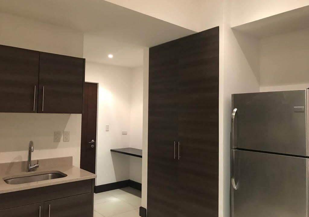 alquiler-apartamento-condominio-montesol-pozos-santa-ana-premier-propiedades (14)