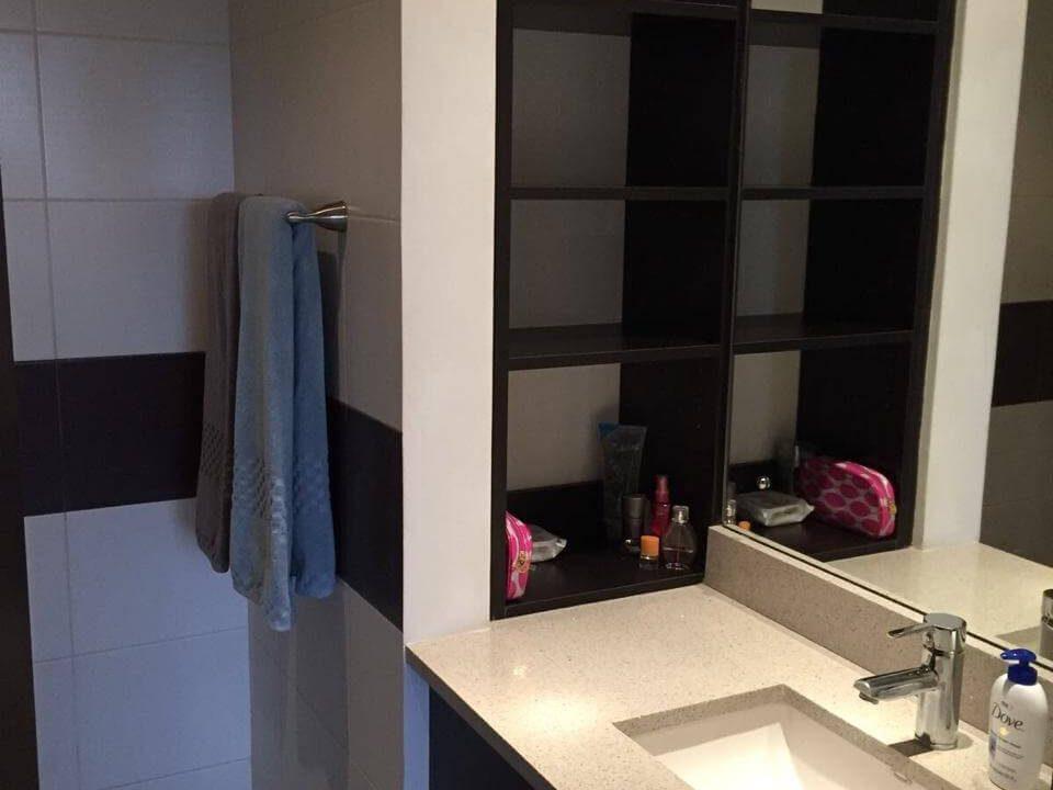 alquiler-apartamento-condominio-montesol-pozos-santa-ana-premier-propiedades (15)