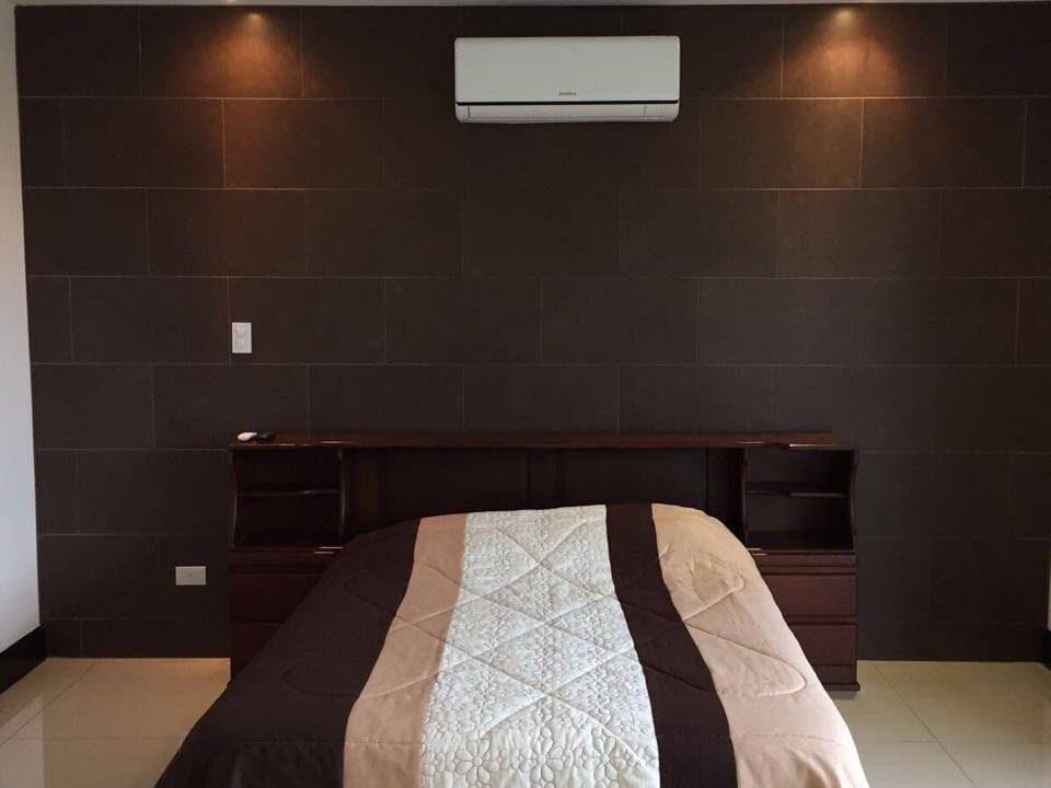 alquiler-apartamento-condominio-montesol-pozos-santa-ana-premier-propiedades (18)