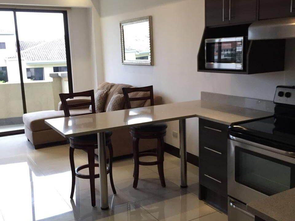 alquiler-apartamento-condominio-montesol-pozos-santa-ana-premier-propiedades (22)