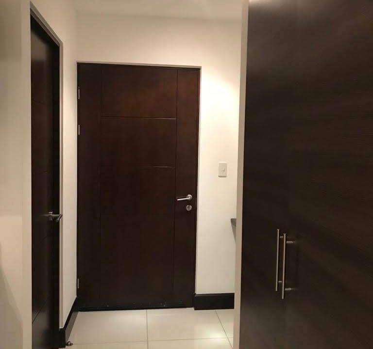alquiler-apartamento-condominio-montesol-pozos-santa-ana-premier-propiedades (23)