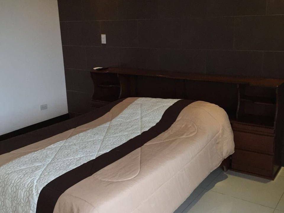 alquiler-apartamento-condominio-montesol-pozos-santa-ana-premier-propiedades (28)
