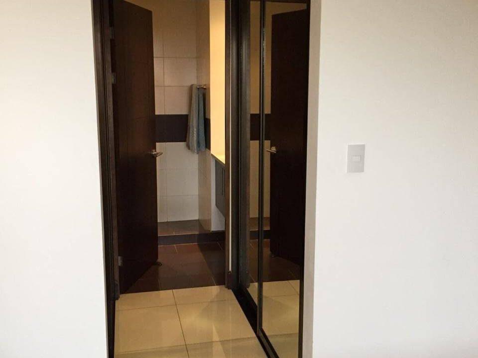 alquiler-apartamento-condominio-montesol-pozos-santa-ana-premier-propiedades (3)