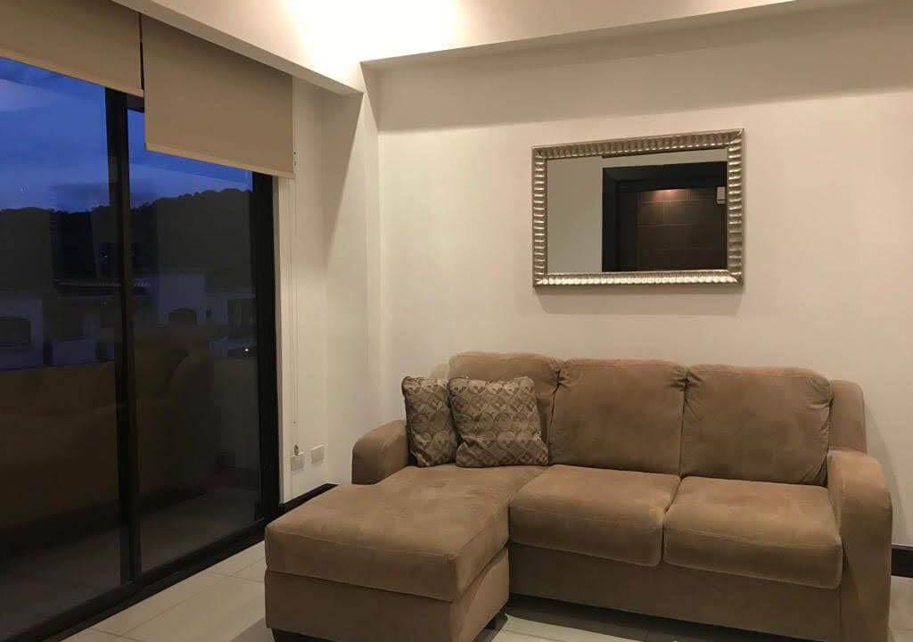alquiler-apartamento-condominio-montesol-pozos-santa-ana-premier-propiedades (7)