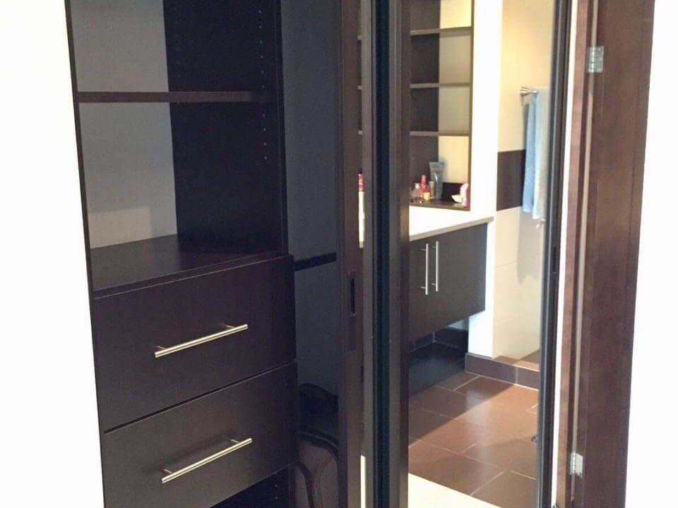 alquiler-apartamento-condominio-montesol-pozos-santa-ana-premier-propiedades (8)