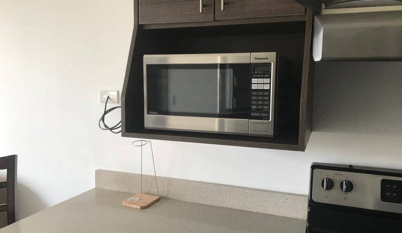 alquiler-apartamento-condominio-montesol-pozos-santa-ana-premier-propiedades (9)