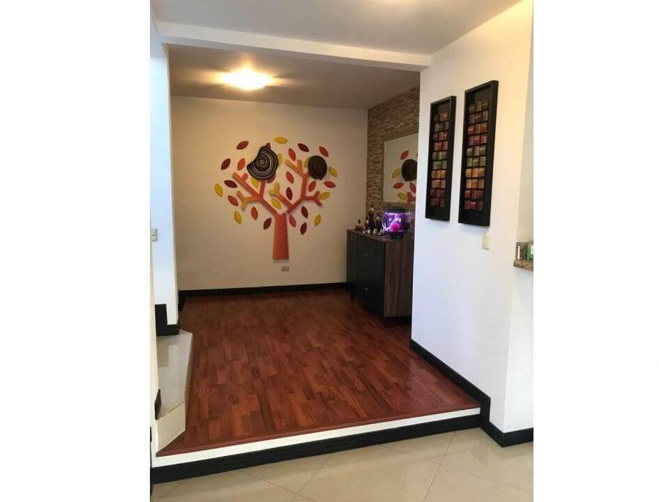 alquiler-casa-condominio-los balcanes-santa-ana-premier-propiedades (10)