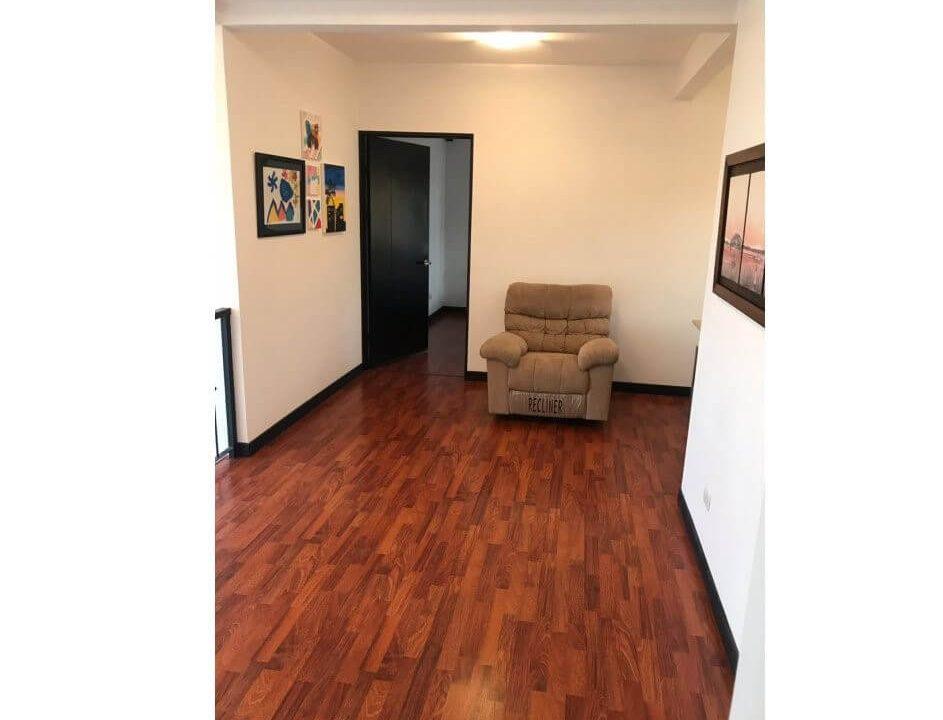 alquiler-casa-condominio-los balcanes-santa-ana-premier-propiedades (13)