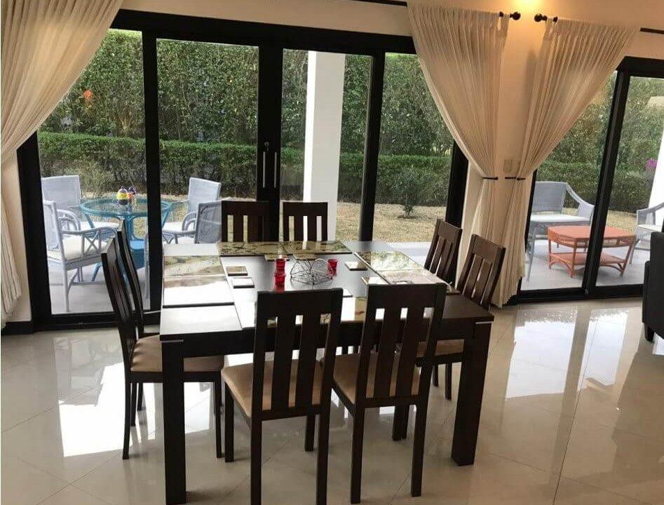 alquiler-casa-condominio-los balcanes-santa-ana-premier-propiedades (16)