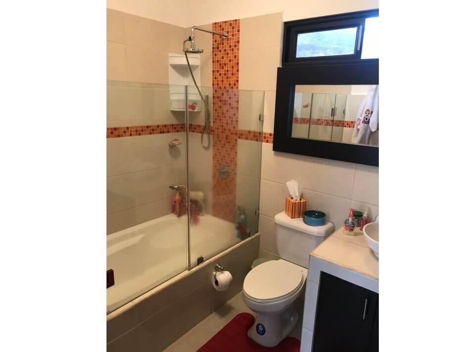 alquiler-casa-condominio-los balcanes-santa-ana-premier-propiedades (2)
