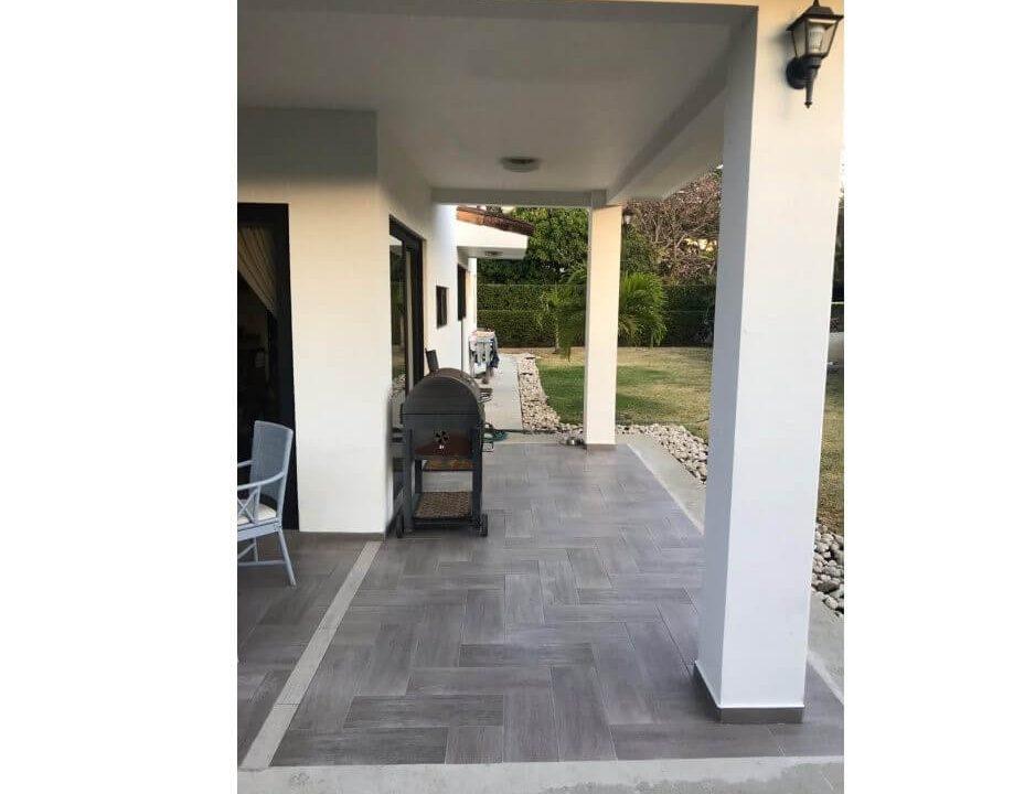 alquiler-casa-condominio-los balcanes-santa-ana-premier-propiedades (5)