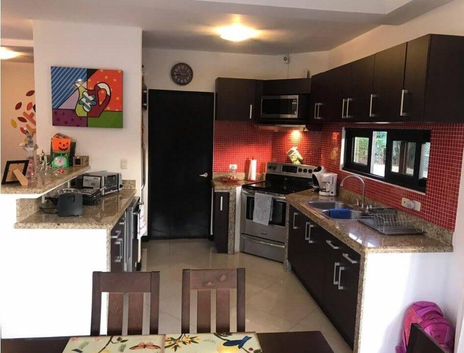 alquiler-casa-condominio-los balcanes-santa-ana-premier-propiedades (8)