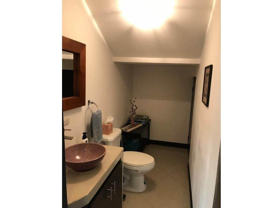 venta-casa-condominio-los balcanes-santa-ana-premier-propiedades (1)