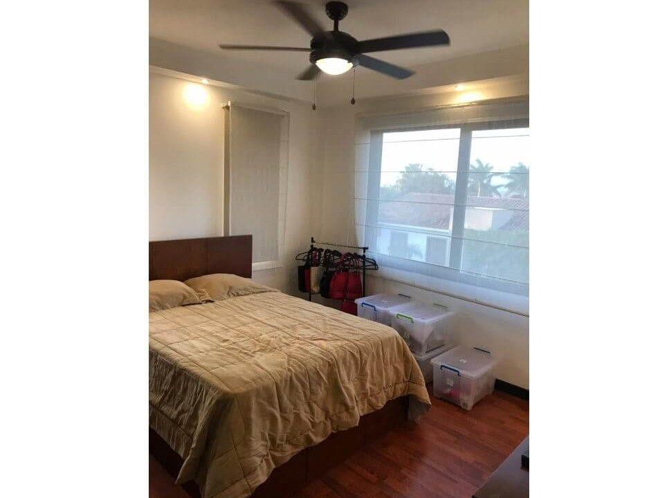 venta-casa-condominio-los balcanes-santa-ana-premier-propiedades (11)