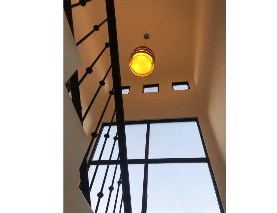 venta-casa-condominio-los balcanes-santa-ana-premier-propiedades (12)