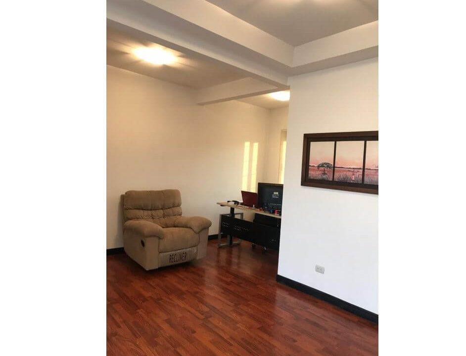 venta-casa-condominio-los balcanes-santa-ana-premier-propiedades (14)