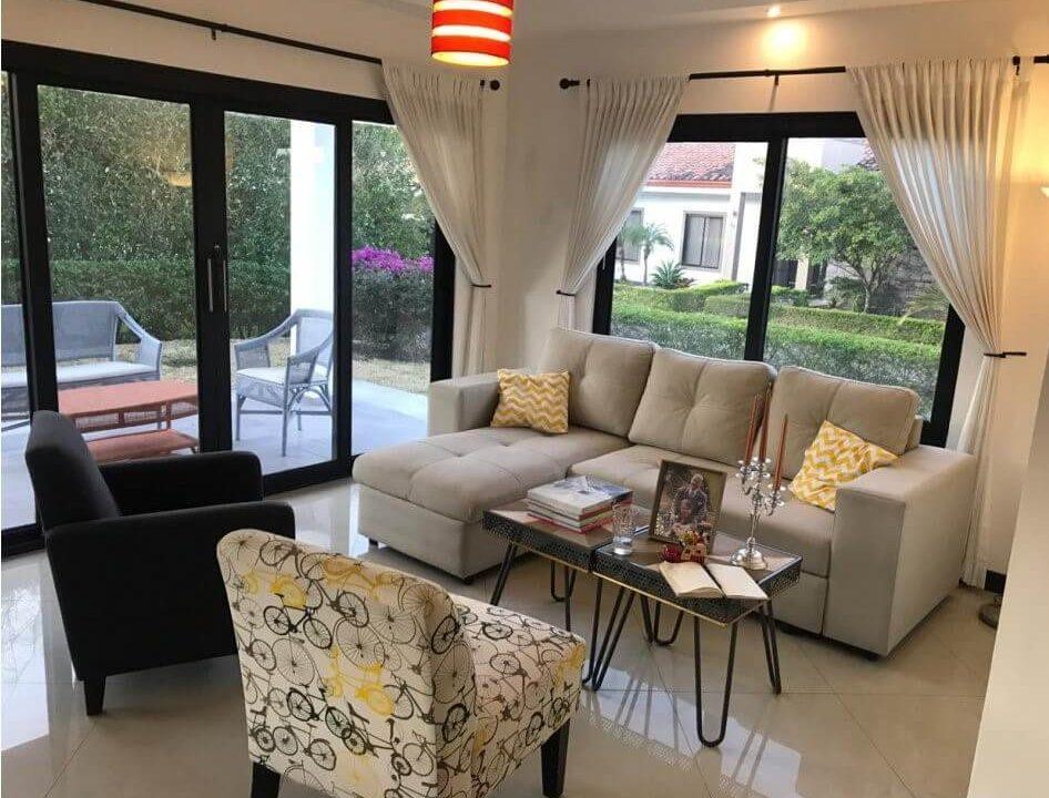 venta-casa-condominio-los balcanes-santa-ana-premier-propiedades (15)