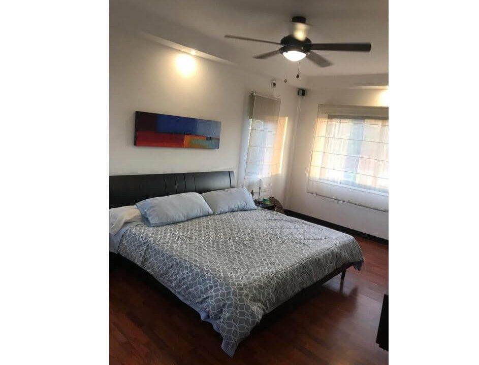 venta-casa-condominio-los balcanes-santa-ana-premier-propiedades (17)