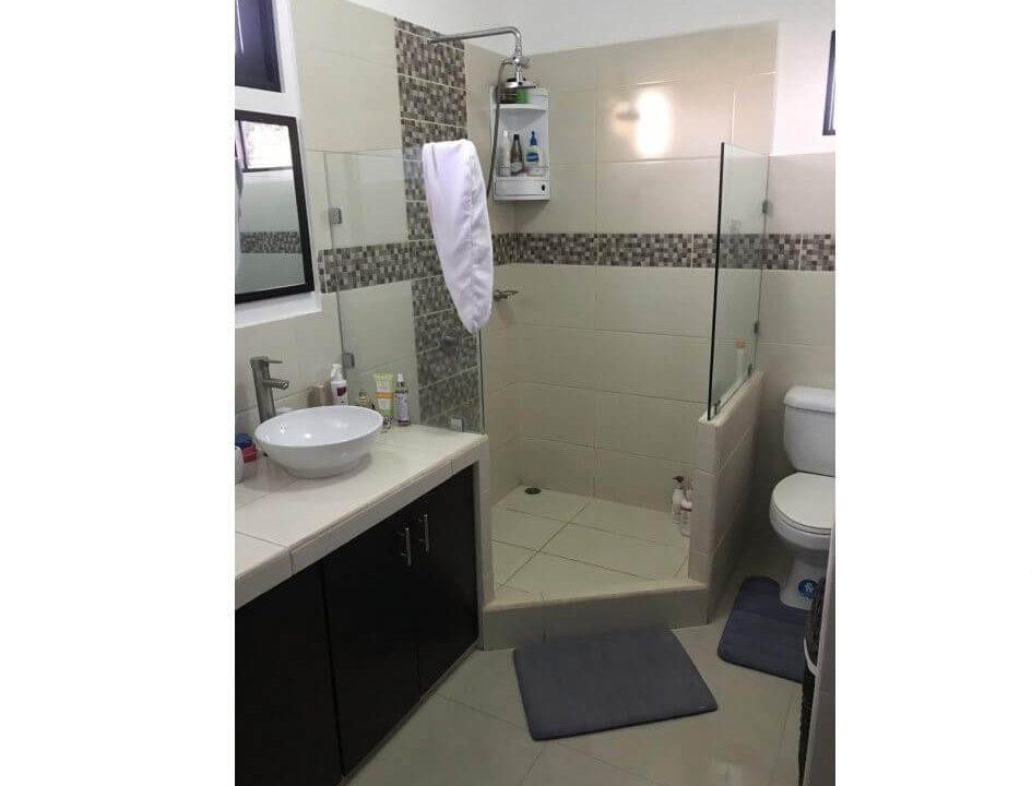 venta-casa-condominio-los balcanes-santa-ana-premier-propiedades (18)