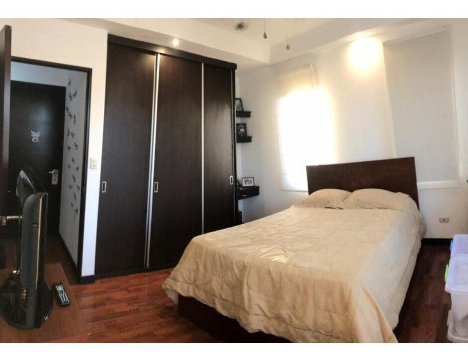 venta-casa-condominio-los balcanes-santa-ana-premier-propiedades (19)