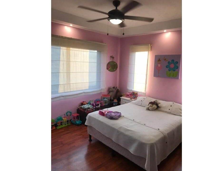venta-casa-condominio-los balcanes-santa-ana-premier-propiedades (21)