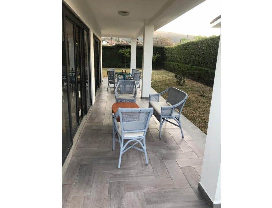 venta-casa-condominio-los balcanes-santa-ana-premier-propiedades (22)