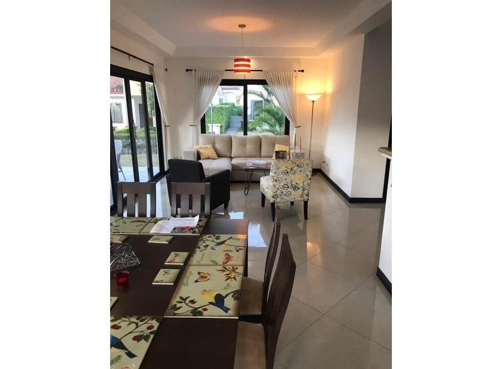 venta-casa-condominio-los balcanes-santa-ana-premier-propiedades (3)