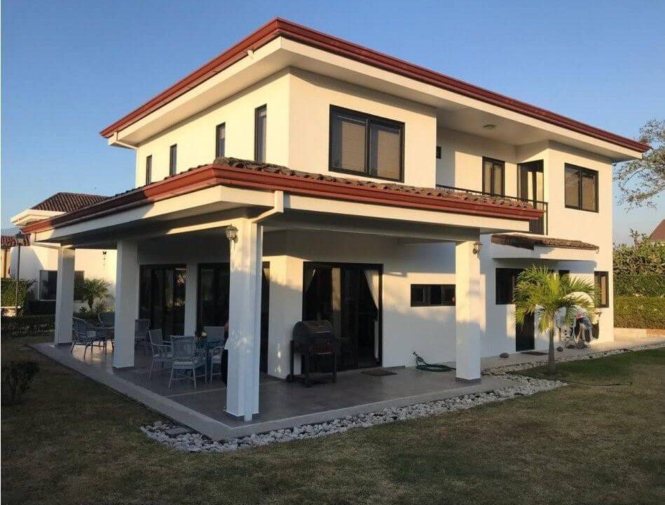 venta-casa-condominio-los balcanes-santa-ana-premier-propiedades (7)