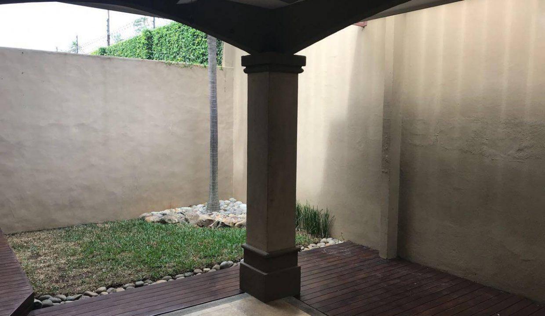 venta-casa-condominio-monte-real-lindora-santa-ana-premier-propiedades (12)