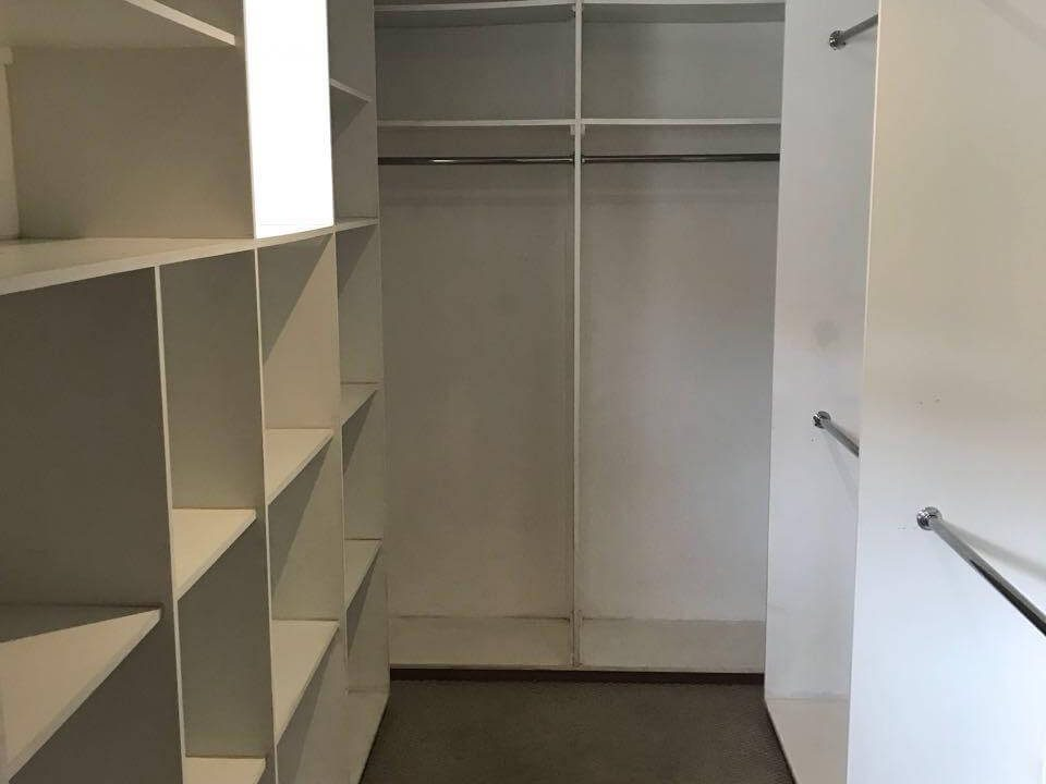 venta-casa-condominio-monte-real-lindora-santa-ana-premier-propiedades (13)