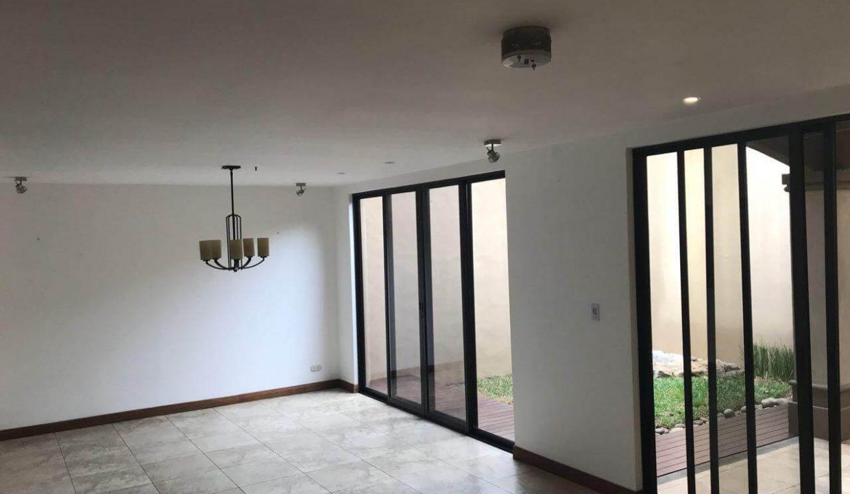 venta-casa-condominio-monte-real-lindora-santa-ana-premier-propiedades (18)