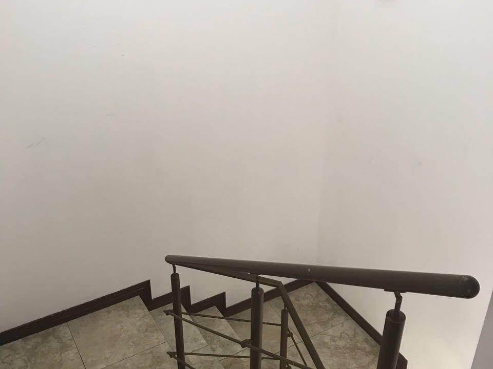 venta-casa-condominio-monte-real-lindora-santa-ana-premier-propiedades (20)